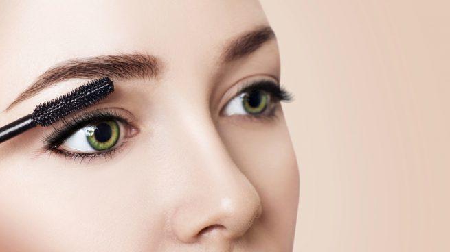 maquillaje-ojos-verdes-655x368