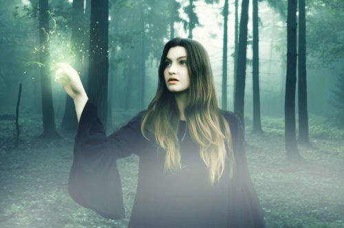witch-2505440_1920-500x332