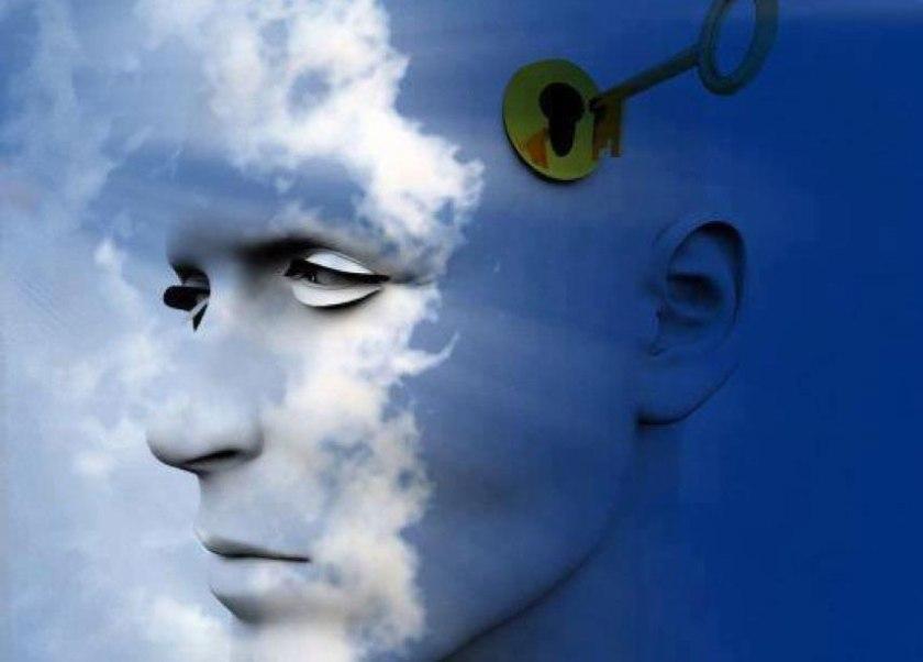 percepción de la realidad